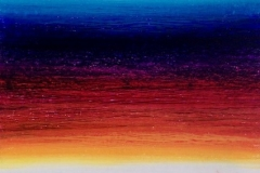 1_art-abstract-landscape-painting-blue-white-orange-green-image.04