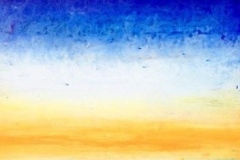 1_art-abstract-landscape-painting-blue-yellow-image