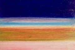 1_art-abstract-landscape-painting-indigo-blue-red-green-white-red.image_.12