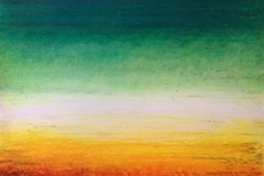 1_art-abstract-landscape-painting-orange-green-white-yellow-image.01