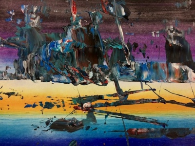 art-abstract-landscape-painting_Salve_blue-orange-violette-green-white-red.image_.