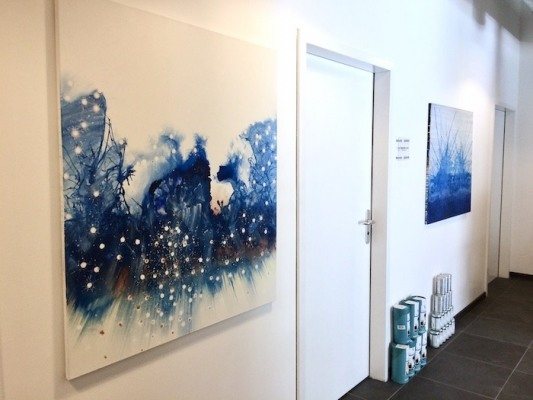 art-abstract-paintings-abraham-danso-artist-zurich-switzerland_picture