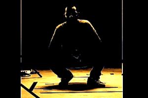 Abraham Danso Contemporary Artist