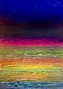 art-abstract-landscape-painting-blue-red-green-orange-white-image.00
