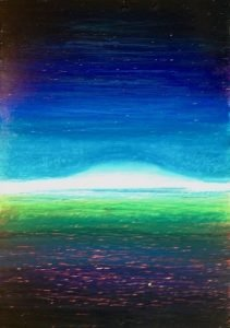 art-abstract-landscape-painting-blue-white-green-image.03