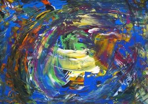 hsup_acryl16.5-x-23.5_inches_paper_image
